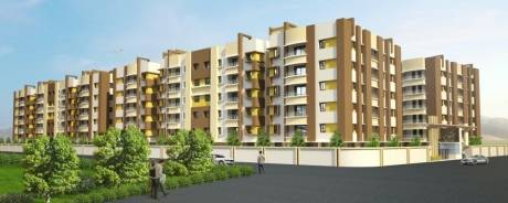 1414 sqft, 3 bhk Apartment in Builder Greens II Matigara, Siliguri at Rs. 39.5779 Lacs