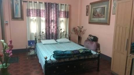 1800 sqft, 3 bhk Apartment in Builder Residential Iskcon Road, Siliguri at Rs. 45000