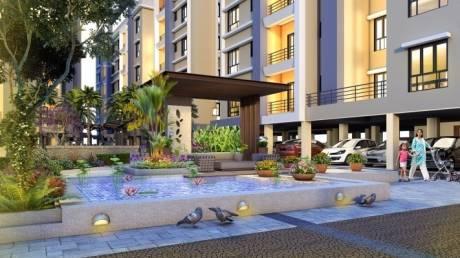 762 sqft, 2 bhk Apartment in Builder Manakamna24 Devidanga, Siliguri at Rs. 17.5000 Lacs