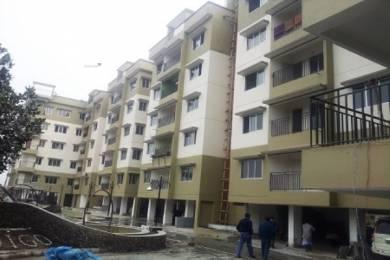 1461 sqft, 3 bhk Apartment in Asian Indigo Residency Chayan Para, Siliguri at Rs. 32.1420 Lacs