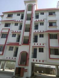 760 sqft, 2 bhk Apartment in Builder Amrita Alayam Ranidanga Siliguri Ranidanga, Siliguri at Rs. 15.8065 Lacs
