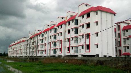 380 sqft, 1 bhk Apartment in Builder Amrita Alayam Ranidanga Siliguri Ranidanga, Siliguri at Rs. 7.9533 Lacs