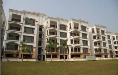 2260 sqft, 3 bhk Apartment in Builder Barsana Garden Apartments Matigara, Siliguri at Rs. 70.0000 Lacs