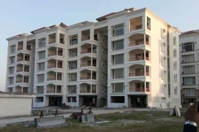 2260 sqft, 3 bhk Apartment in Builder Barsana Garden Apartments Matigara, Siliguri at Rs. 67.0000 Lacs
