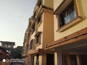 1060 sqft, 3 bhk Apartment in Builder Elegant Apartment Sevoke Road, Siliguri at Rs. 25.5000 Lacs
