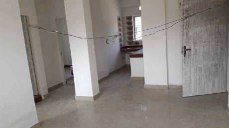 852 sqft, 2 bhk Apartment in Builder Residential flat Sevoke Road, Siliguri at Rs. 26.5000 Lacs