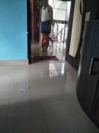 986 sqft, 2 bhk Apartment in Builder Residential Flat Jyoti Nagar, Siliguri at Rs. 23.0000 Lacs