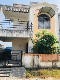 1300 sqft, 3 bhk Villa in Builder Bungalow Matigara, Siliguri at Rs. 35.0000 Lacs