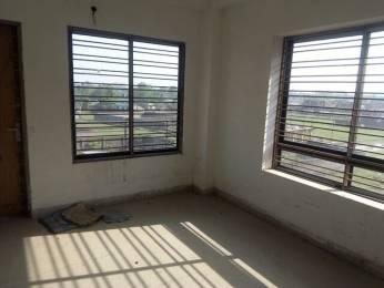 1265 sqft, 3 bhk Apartment in Builder SBM Bliss Champasari, Siliguri at Rs. 28.4625 Lacs