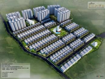 2700 sqft, 3 bhk Villa in Builder Project Velimela, Hyderabad at Rs. 1.3500 Cr