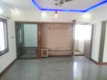 1200 sqft, 2 bhk Apartment in Builder Project Indira Nagar 2nd Stage, Bangalore at Rs. 40000