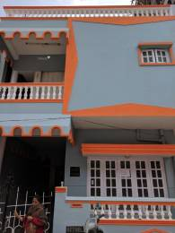 2000 sqft, 3 bhk IndependentHouse in Builder Project HAL 3rd Stage Bangalore, Bangalore at Rs. 35000