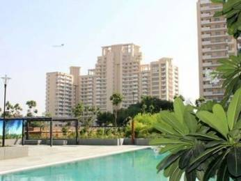 2470 sqft, 3 bhk Apartment in Bestech Park View Spa Sector 47, Gurgaon at Rs. 46000