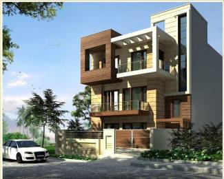 1800 sqft, 2 bhk BuilderFloor in Builder Project Sector 9, Gurgaon at Rs. 70.0000 Lacs