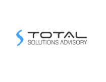Total Solutions Advisory