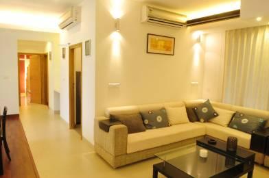 1999 sqft, 3 bhk Apartment in Sambhav Stavan Avisha Jodhpur Village, Ahmedabad at Rs. 1.1900 Cr