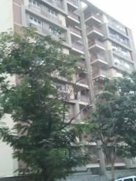 2000 sqft, 3 bhk Apartment in Sambhav Stavan Avisha Jodhpur Village, Ahmedabad at Rs. 1.1900 Cr