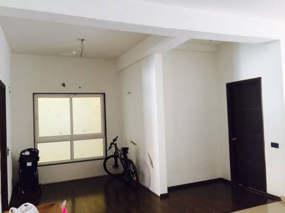 2250 sqft, 3 bhk Apartment in Ganesh Maple County Thaltej, Ahmedabad at Rs. 92.0000 Lacs