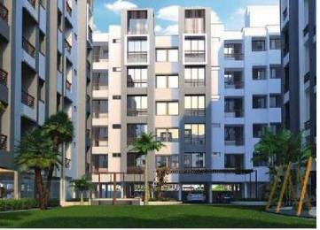 2106 sqft, 3 bhk Apartment in Royal Orchid Prahlad Nagar, Ahmedabad at Rs. 1.0100 Cr