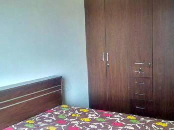 1070 sqft, 2 bhk Apartment in Goyal Orchid Whitefield Makarba, Ahmedabad at Rs. 60.0000 Lacs