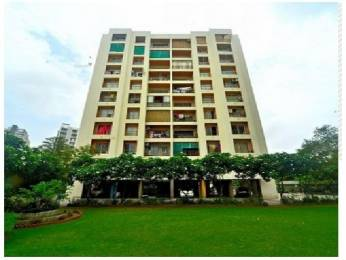 2106 sqft, 3 bhk Apartment in Royal Orchid Prahlad Nagar, Ahmedabad at Rs. 1.1000 Cr