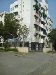 1080 sqft, 2 bhk Apartment in Builder asmaakam flats Makarba, Ahmedabad at Rs. 40.0000 Lacs