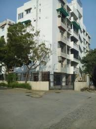 1080 sqft, 2 bhk Apartment in Builder asmaakam flats Makarba, Ahmedabad at Rs. 40.0000 Lacs