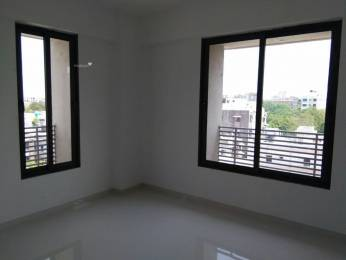1980 sqft, 3 bhk Apartment in Maan Maan One Naryanpura, Ahmedabad at Rs. 1.3000 Cr