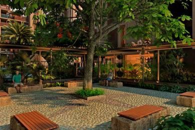 1435 sqft, 3 bhk Apartment in Purohit Raytirh Sopan Bopal, Ahmedabad at Rs. 45.0000 Lacs