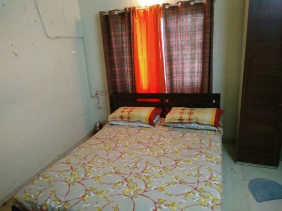 1980 sqft, 4 bhk IndependentHouse in Akshar Prakruti Homes Shela, Ahmedabad at Rs. 1.7000 Cr