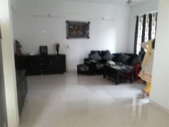 1485 sqft, 2 bhk Apartment in Nishant Richmond Grand Vejalpur Gam, Ahmedabad at Rs. 60.0000 Lacs