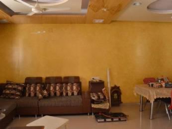 1305 sqft, 2 bhk Apartment in Dharmadev Neelkanth Elegance Jodhpur Village, Ahmedabad at Rs. 60.0000 Lacs