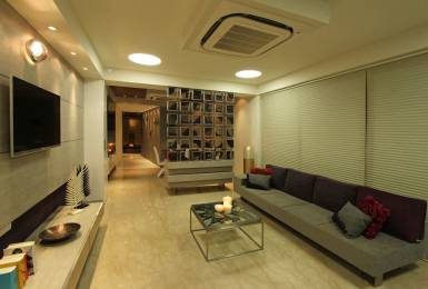 4950 sqft, 4 bhk Apartment in Popular Domain Satellite, Ahmedabad at Rs. 4.2500 Cr