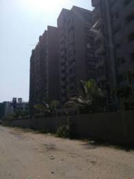 2000 sqft, 3 bhk Apartment in Dev Group Dev Aurum Prahlad Nagar, Ahmedabad at Rs. 1.3500 Cr