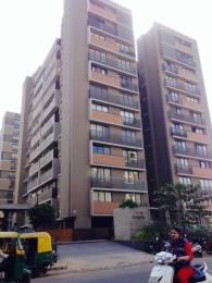 2430 sqft, 3 bhk Apartment in Satyam Satyam Insignia Satellite, Ahmedabad at Rs. 1.7000 Cr