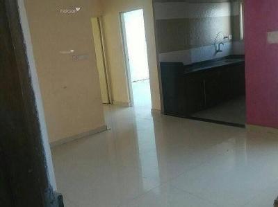 1260 sqft, 2 bhk Apartment in Nishant Richmond Grand Vejalpur Gam, Ahmedabad at Rs. 60.0000 Lacs