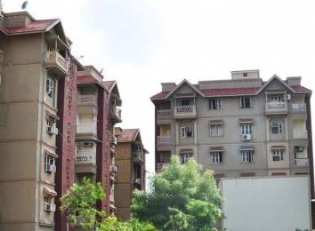 1125 sqft, 2 bhk Apartment in Satyam Status Jodhpur Village, Ahmedabad at Rs. 66.0000 Lacs