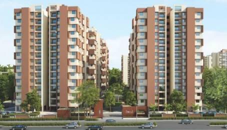 1856 sqft, 3 bhk Apartment in Applewoods Sorrel Bopal, Ahmedabad at Rs. 60.0000 Lacs
