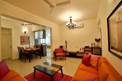 1295 sqft, 2 bhk Apartment in Vishwanath Maher Homes Shela, Ahmedabad at Rs. 50.0000 Lacs