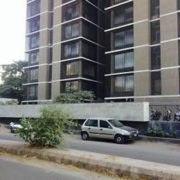 3699 sqft, 3 bhk Apartment in Popular Domain Satellite, Ahmedabad at Rs. 2.0500 Cr