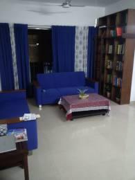 2106 sqft, 3 bhk Apartment in Royal Orchid Prahlad Nagar, Ahmedabad at Rs. 1.1500 Cr