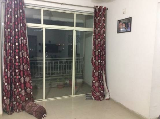 1170 sqft, 2 bhk Apartment in Dharmadev Neelkanth Orchid Bopal, Ahmedabad at Rs. 40.0000 Lacs