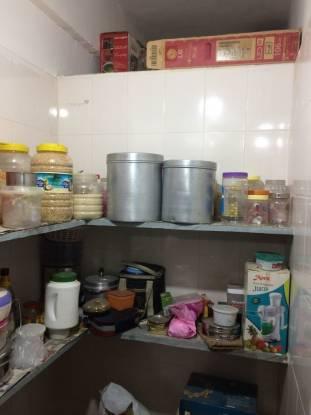 1170 sqft, 2 bhk Apartment in Dharmadev Neelkanth Orchid Bopal, Ahmedabad at Rs. 40.0000 Lacs