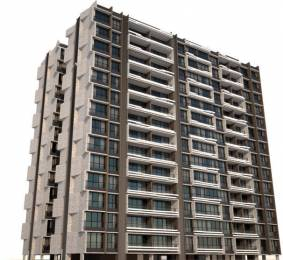 1917 sqft, 3 bhk Apartment in Unity Domain Heights Ambavadi, Ahmedabad at Rs. 1.4300 Cr