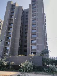 1850 sqft, 3 bhk Apartment in Gala Haven Near Nirma University On SG Highway, Ahmedabad at Rs. 70.0000 Lacs