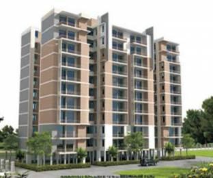 1305 sqft, 2 bhk Apartment in Builder nila atulayam Near Vaishno Devi Circle On SG Highway, Ahmedabad at Rs. 50.0000 Lacs