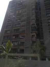 2000 sqft, 3 bhk Apartment in Dev Group Dev Aurum Prahlad Nagar, Ahmedabad at Rs. 1.3500 Cr