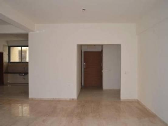 2214 sqft, 3 bhk Apartment in Binori Solitaire Bopal, Ahmedabad at Rs. 78.0000 Lacs