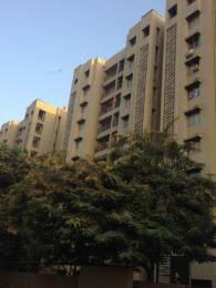 1170 sqft, 2 bhk Apartment in Safal Safal Parisar I Bopal, Ahmedabad at Rs. 48.0000 Lacs