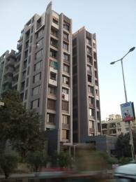 2070 sqft, 3 bhk Apartment in Nishant Construction Pvt Ltd Builders Ratnaakar 4 Satellite, Ahmedabad at Rs. 1.3500 Cr